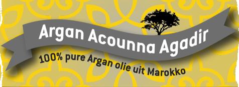 argan-acounna-agadir